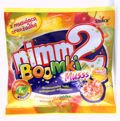 nimm2 Boomki Muss Soluble balls enriched with vitamins 90 g