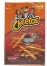 Cheetos Ketchup Flavoured 165 g