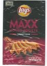 Chips Lay's Maxx Becon 140 g
