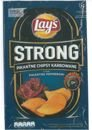 Chips Lay's Strong Pepperoni 150 g
