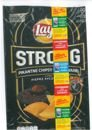 Chips Lay's Strong Sichuan Pepper 150 g