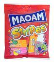 Maoam Stripes 150 g