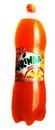 Mirinda Orange 2 L (6) origin UKR