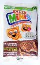 Nestle Cereal Cini Minis 500 g
