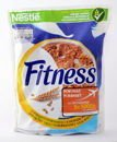 Nestle Cereal Fitness Chocolate 500 g