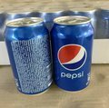 Pepsi 330 ml CAN (24) origin UKR