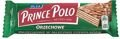 Prince Polo Nutty Flavor 50 g