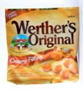 Werther'S Original Creamy Filling 75g