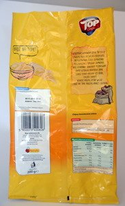 Chips Top Salt  200 g