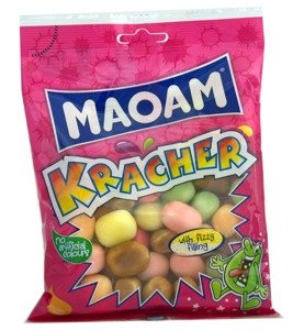 Maoam Kracher 200 g