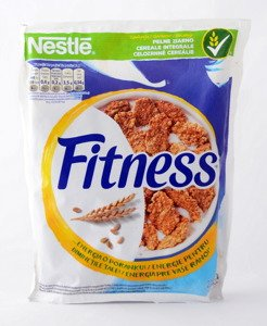 Nestle Cereal Fitness  225 g