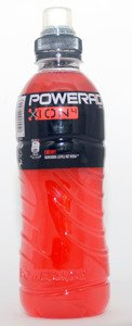 Powerade Orange ISOTONIC 700 ml