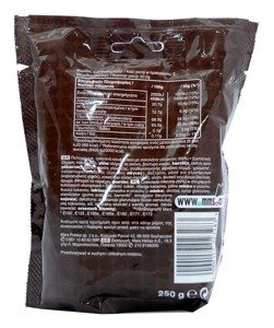 m&m's Chocolate 250 g