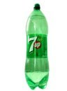 7 UP PET 2 L (6) origin UKR