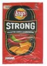 Chips Lay's Strong o smaku Ostre Chilli 225 g