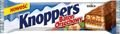 Knoppers 40g