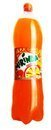 Mirinda Orange 1,5 L (6) origin UKR