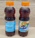 Nestea Peach PET 500 ml