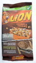 Nestle Lion Caramel&Chocolate  250 g