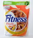Nestle Płatki Fitness Fruits 500 g