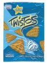 Star Twistos Fromage 110 g