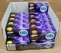 o.b. ProComfort Super Night 24 szt Tampons & o.b. ProComfort Normal Night 24 szt Tampons