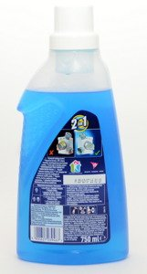 Calgon Power żel  750 ML