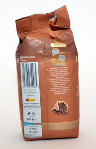 Le Grand Crema Coffee 100% Arabica  500 g