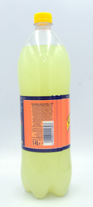 Schweppes Citrus Mix PET 1,4 L